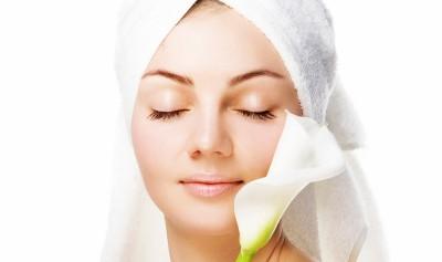 طریقه استفاده از میوه برای آرایش پوست