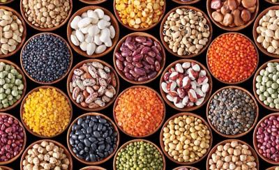 سالم ترین حبوبات که می توانید بخورید