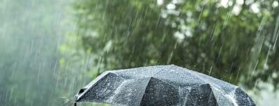 باران های موسمی چیست و چه زمانی رخ می دهد؟