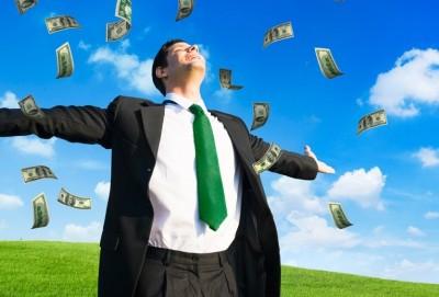 موانع مهم در راه رسیدن به استقلال مالی