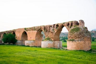 فرهنگ، تمدن، آداب و رسوم و تاریخ کوهدشت لرستان