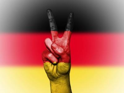شرایط مهاجرت به آلمان [آپدیت شد]