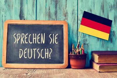 4 نکته در مورد یادگیری زبان آلمانی