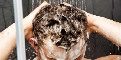 نکاتی مهم در مورد شستشوی مو ها با شامپو