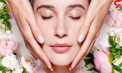 چگونه ایمنی پوست را افزایش دهیم؟(۲)