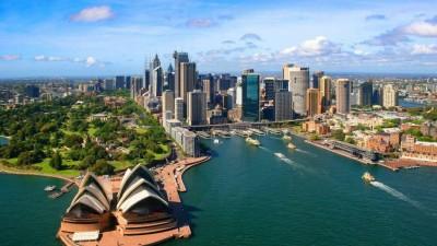 اقامت استرالیا [آپدیت شد]