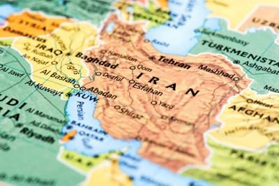 ایران سرزمین چهار فصل ، تاریخ و فرهنگ