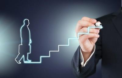 رشد شخصی: تمام توان خود را بکار بگیرید و به اهداف خود برسید
