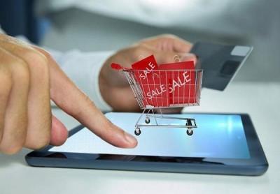 چرا باید فروشگاه اینترنتی خود را همین امروز راه اندازی کنید؟