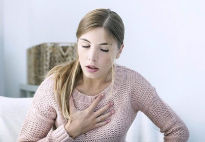 هیپوکسی یا کمبود اکسیژن : علائم ، عوارض ، درمان