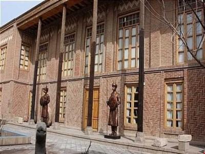 شهر بناب و جاذبه های تاریخی و گردشگری