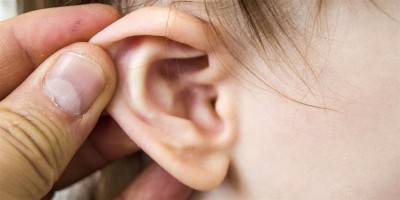 عفونت گوش و درمان با آنتی بیوتیک ها و داروها