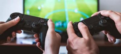 آموزش اتصال دسته PS4 به کامپیوتر و لپ تاپ
