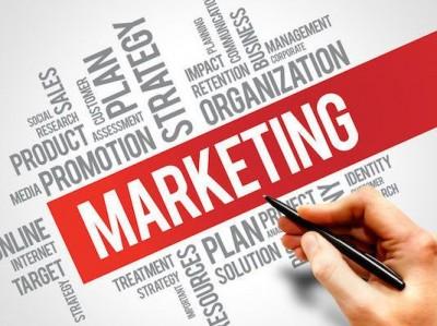چهار روش بازاریابی موفق