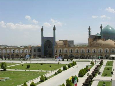 12 جاذبه برتر که در سفر به اصفهان نباید از دست بدهید