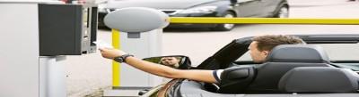 آیا تجهیزات کنترل تردد خودرو باعث برقراری امنیت سازمان ها می شود؟