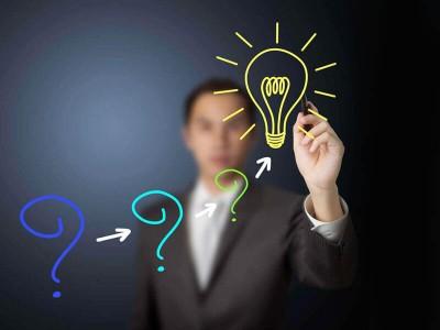 اصول تصمیم گیری عاقلانه و صحیح _ قسمت اول