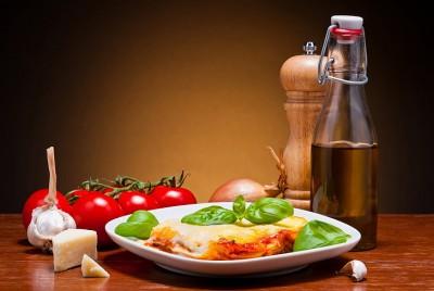 نکاتی برای تهیه وعده های غذایی سالم مبتنی بر ماکارونی