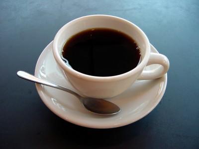 آیا قهوه برای سلامتی شما مفید است؟