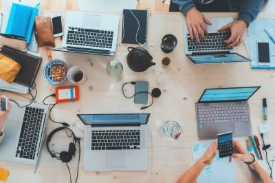 وبلاگ نویسی مهمان چیست؟