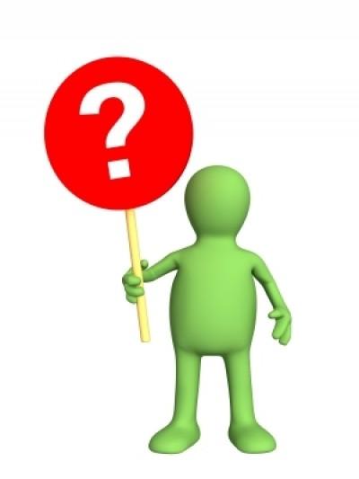سوال و جواب |چگونه خود را در برابر ویروس ها محافظت کنیم؟