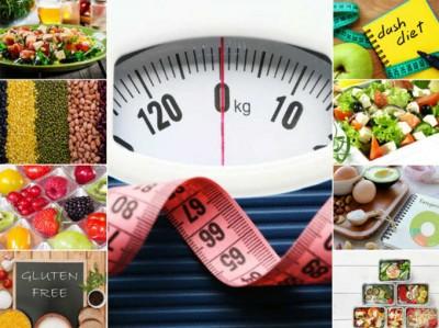 بهترین برنامه رژیم غذایی - پایداری ، کاهش وزن