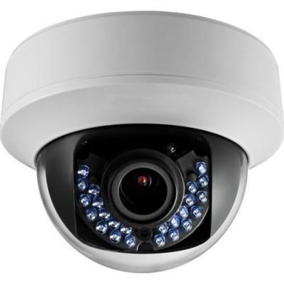 دوربین مداربسته دام چه کاربردی دارد؟