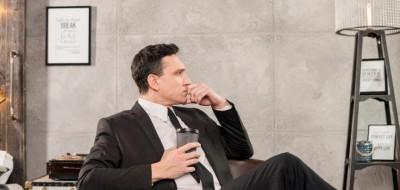 کاریزما چیست و رهبر کاریزماتیک کیست؟