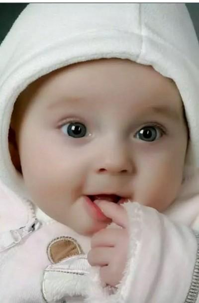 علائم و نشانه های دندان درآوردن نوزادان