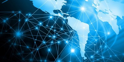 شبکه نظیر به نظیر چیست؟