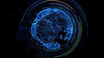 آیا امنیت سایبری (امنیت رایانهای) شامل بخشی از دیجیتالیزه شدن کسب و کار شما میشود؟