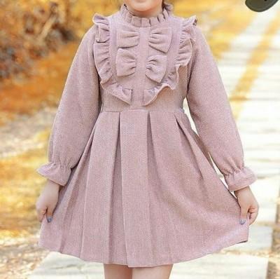 مدل لباس دخترانه 2021