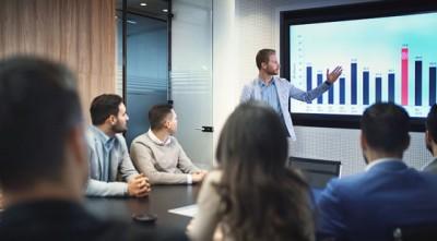 هفت راه برای کارآمدتر کردن جلسات