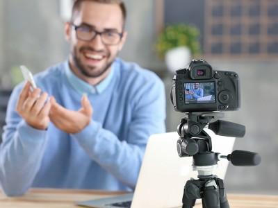 چگونه باید از عهده یک مصاحبه تلویزیونی برآیید؟