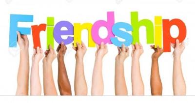 چگونه دوستانمان را خشنود و راضی نگه داریم