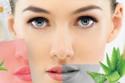 توصیه های بهداشتی برای پوستهای زیبا
