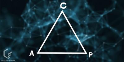 تئوری CAP و بلاکچین