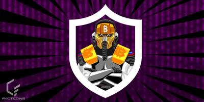 خطراتی که شبکه بیتکوین را تهدید میکند(قسمت دوم)