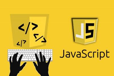 قدرت جاوا اسکریپت را برای یادگیری دست کم نگیرید