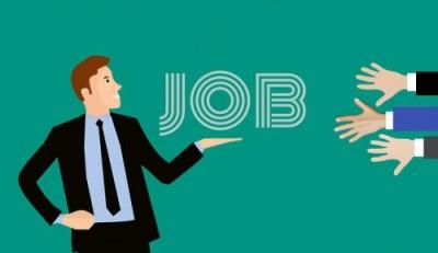 چگونه استخدام شویم؟ (ویژگی های شخصیتی برای استخدام شدن)