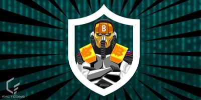 خطراتی که شبکه بیت کوین را تهدید میکند( قسمت سوم)
