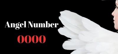 راز اعداد فرشته 0000