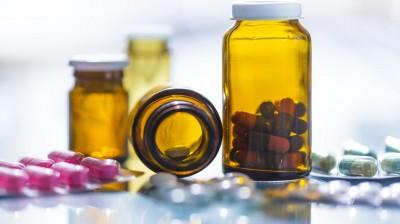 چگونه ویتامین ها را خریداری کنیم؟