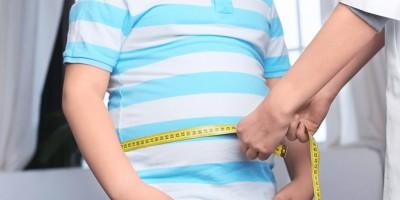 اطلاعاتی درباره رژیم درمانی و چاقی و لاغری