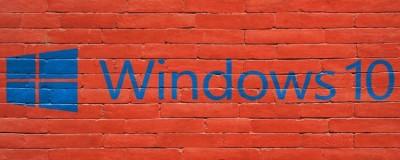 چرا باید ویندوز خود را به ویندوز 10 ارتقا دهیم؟