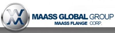 W. Maass (انگلستان) با مسئولیت محدود اکنون مستقل است