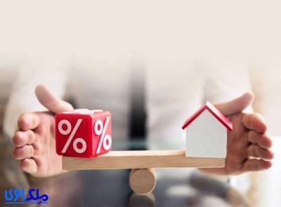 دلایلی که باعث میشود در بازار مسکن سرمایهگذاری کنید