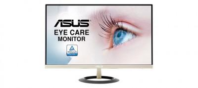 نقد و بررسی مانیتور Asus VZ239H | ترکیب سادگی و کیفیت بالا