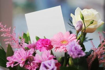 تاثیر جشن های کوچک بر روابط زوجین