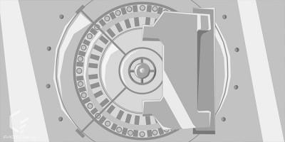 راهکارهایی ساده برای ذخیره امن رمزارزها